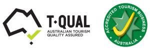 TQUAL_ATAP Logo_RGBHor