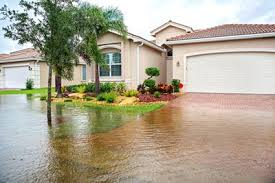 Emergency Insurance family housing