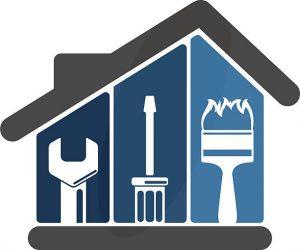 Quality Homecare