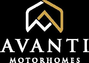 Avanti Motorhomes hire in Kent