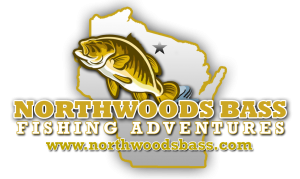 NORTHWOODSBASS_white_stroke_ADDRESS
