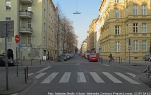 Belgian Quarter Cologne