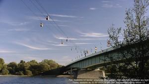 1024px-Zoobrücke_(Zoo_bridge)_and_Rheinseilbahn_over_the_Rhine_in_Cologne,_Germany-b