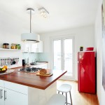 Ebertplatz Fully Furnished Penthouse