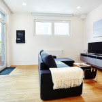 Cologne Serviced Accommodations