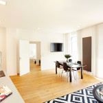 Luxury Accommodations Koeln
