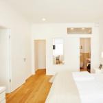 Maisonette Apartments Cologne