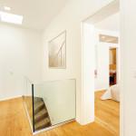 Modern Accommodation Cologne