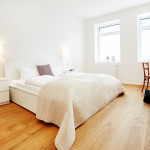 Modern Serviced Cologne Apartments