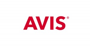 avis-car-rental-social-brand-1200x630