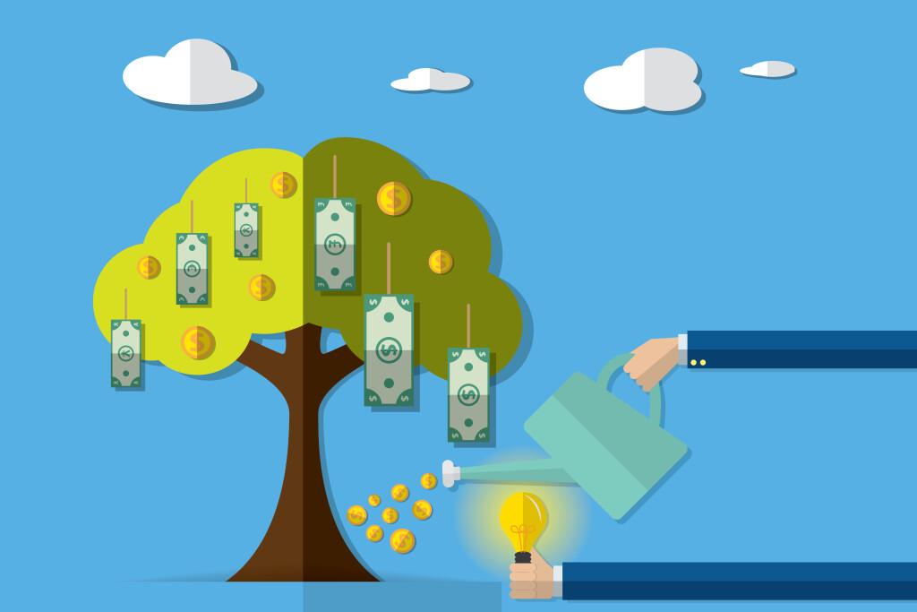 Maximize Rental Income